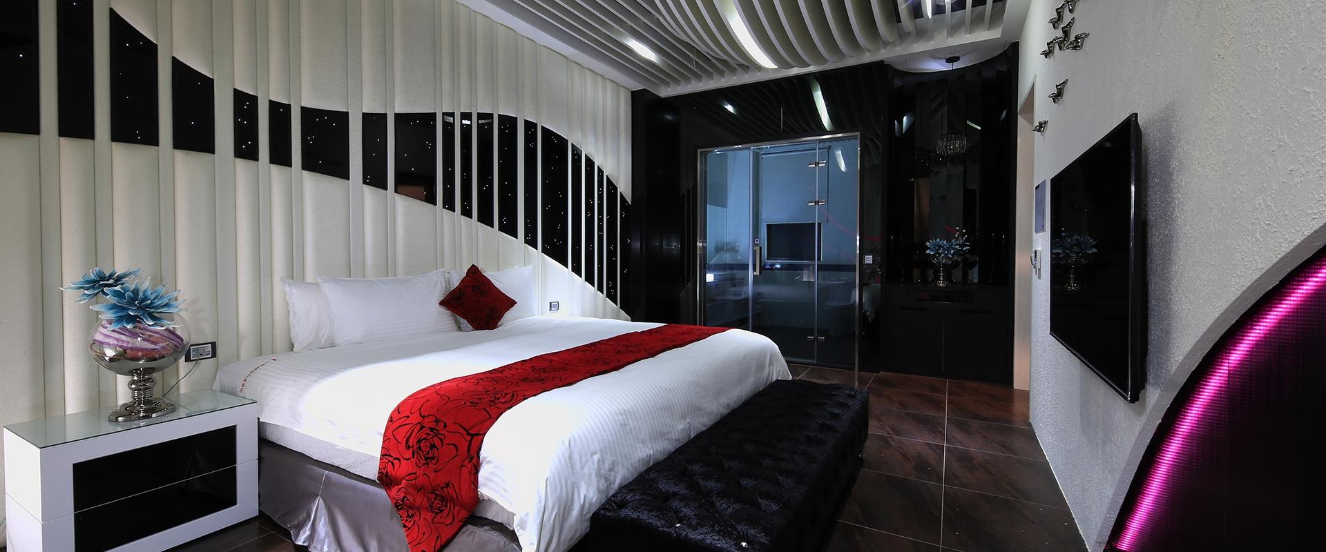 room210-01
