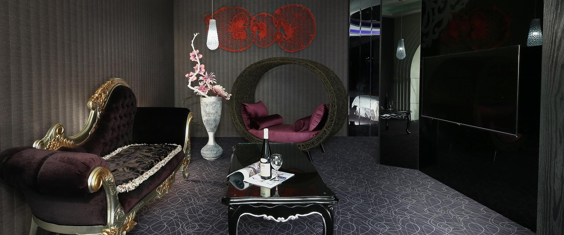room201-05